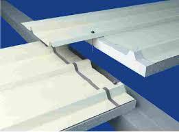 São os próprios fabricantes de telhas que indicam qual é a inclinação mínima e máxima para cada tipo de telha! Https Www Aecweb Com Br Cls Catalogos Isoeste Coberturas Pdf