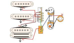 eric johnson strat wiring diagram eric image stratocaster wiring diagram bridge tone wiring diagram on eric johnson strat wiring diagram