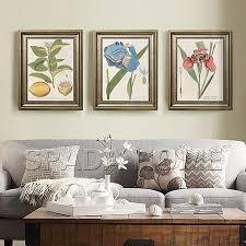 Sofa Set Design For Living Room Sofa Set Design Pictures Reviews Online Shopping Sofa Set Design