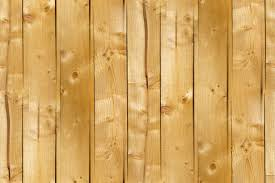wood fence texture. Exellent Fence With Wood Fence Texture Y