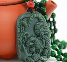 whole natural hetian jade jade