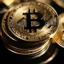 Now for the actual answer to the question why is 1 btc currently valued at more than 5 ounces of thus, bitcoin is not currently more valuable than gold…not even close! Why Bitcoin Is Overpriced By More Than 50 Barron S