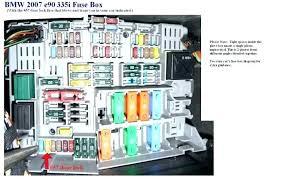 x5 fuse diagram for fuse box diagram luggage compartment 2007 bmw x5 x5 fuse diagram for fuse box diagram fresh fuse box 2010 bmw x5 rear fuse box x5 fuse diagram for fuse box