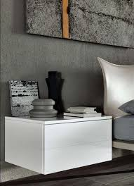 misuraemme furniture. misura emme an italian brand that is most famous for its wardrobes walkin closets and shelving arrangements but also designs furniture such as beds or misuraemme