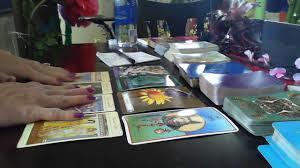 phonepsychicreading psychic readings by phone