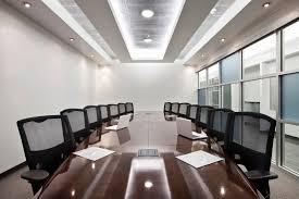 best light for office. image of commercial led light fixtures photo best for office