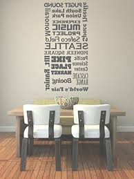 wall ideas travel wall decor world travel wall decor travel intended for