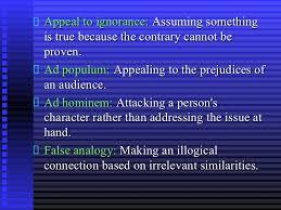 argumentative essay 20