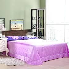 light purple duvet cover king aubergine super king size duvet covers purple duvet covers couple