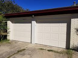 garage door repair alvarado texas