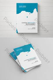 Book Cover Design Free Download Book Cover Design Templates Psd Vectors Png Images Free