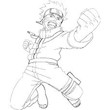 Naruto Color Pages Printable Coloring Pages Unique Color Pages