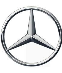 The above logo design and the artwork you are about to download is the intellectual property of the copyright and/or trademark holder and is offered to you as a convenience. File Mercedes Logo Svg Wikimedia Commons