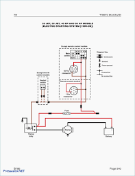 gm neutral safety switch wiring wiring library polaris 500 wiring diagram neutral safety switch wiring diagram posts gm neutral safety switch wiring diagram