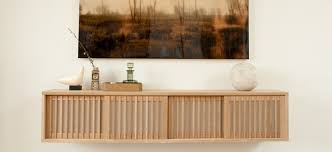 Japanese shoji doors Blinds Shoji Is Minimalist Design Created By Canadabased Designer Mjolk And Studio Junction 123rfcom Shoji Leibal