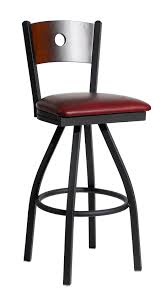 commercial bar stools for sale. delighful for bar stoolscommercial furniture used stools for sale cheap  on commercial s