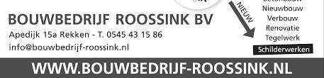 Sportclub Rekken