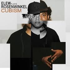 Kurt Rosenwinkel Use Of Light Elew Plays Rosenwinkel Cubism Fangtasia Music