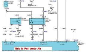 2004 hyundai santa fe ac wiring diagram wiring diagram hyundai santa fe fuse box image about wiring