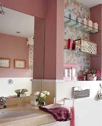 Small Picture Home Staging Tips Space Saving Small Bathrooms Design