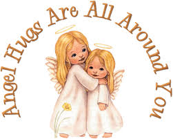 Image result for Angel images