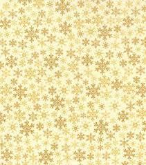 Printed Quilting Fabric   JOANN & Keepsake Calico™ Holiday Cotton Fabric 43