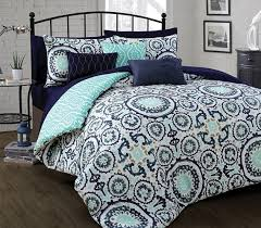 dorm room comforters. Interesting Room Product Reviews For Dorm Room Comforters G