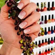 photo of best nails ii west melbourne fl united states