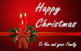 Online Christmas Messages Christmas Card Messages For Family Holliday Decorations