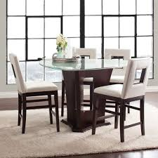 Small Picture 131 best Dining Spaces images on Pinterest Dining room sets