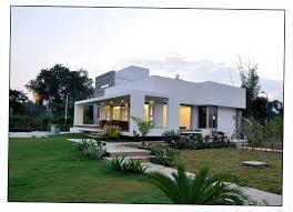 attachment image alt farmhouse design plans india
