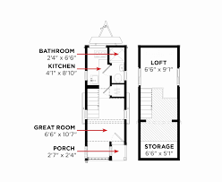 tiny house floor plans free. Tiny Home Floor Plans Unique Mesmerizing House Free Download Contemporary E