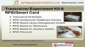 Smart Pcb Designs Pune Maharashtra Pcb Designing Training Service In Kharadi Pune Id