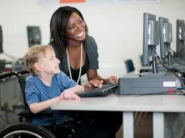 Online Masters Degree In Special Education Sju Online