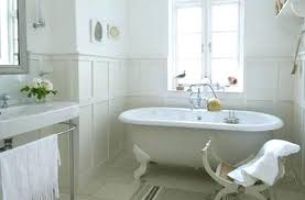 French country bathroom designs Luxury French Country Bathroom Ideas French Country Bathroom Decorating Ideas Beautiful In Your Large French Country Bathroom Matlockrecords French Country Bathroom Ideas French Country Bathroom Decorating