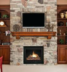 cherry wood fireplace mantels living room designs with fireplace and fireplace mantels designs for fireplaces patio cherry wood fireplace mantels