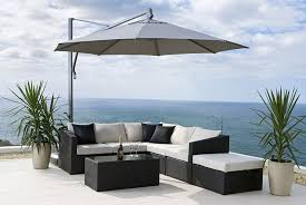 Fabulous Outdoor Sofa Lounge Do Not Do These When Looking For Outdoor Lounging Furniture