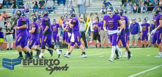 Image result for epuerto sports