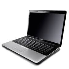 laptop cũ giá rẻ tại nha trang