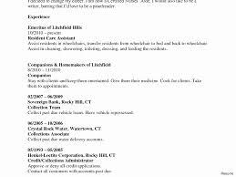 Cna Resume Template Cna Example Resume Templates Template Nursing Assistant Job Fre Mychjp