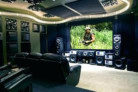 cinema room furniture. Small Home Theater Ideas Seating Furniture Cinema Room H