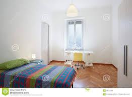 Single Bedroom Interior Design Single Bedroom Interior Design Single Bedroom Interior Design
