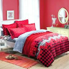 black and white king size mickey mouse bedding sets invigorating home design lover 1 red minnie