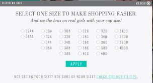 Your Life After 25 Bra Shopping Made Easy Aerie Shop Bra