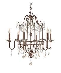 recommendations chandelier cleaner fresh 61 best crystal chandelier lighting images on and elegant chandelier cleaner