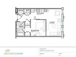 Unique Small House Plans Philippines Unique Home Plan And House
