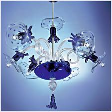 quoizel chandelier lighting wrought iron chandelier lamps lighting ceiling fans crystal chandelier lamps lighting ceiling fans