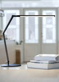 z bar black ontable koncept equo floor lamp the mosso pro desk led light artemide demetra lodge style chandeliers torch wall lights modern living room decor