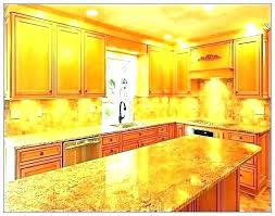 quartz review and granite for produce perfect ideas white feat elegant stunning allen roth countertops countertop