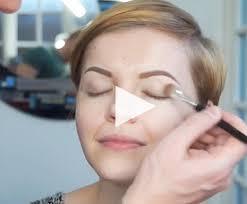 wayne goss makeup artist